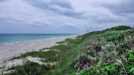 Beach Wallpapers – Ocean View